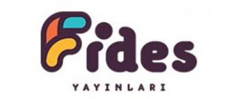 Fides Yayınları