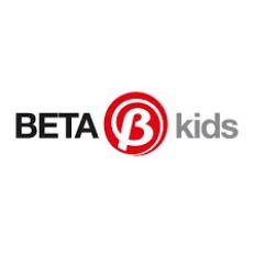 Beta Kids