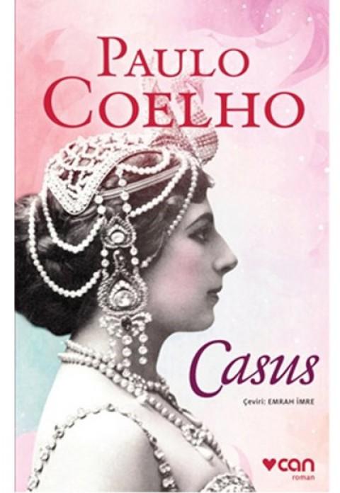 Casus - Paul Coelho