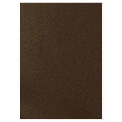 Fon Kartonu 50x70 cm Kahverengi
