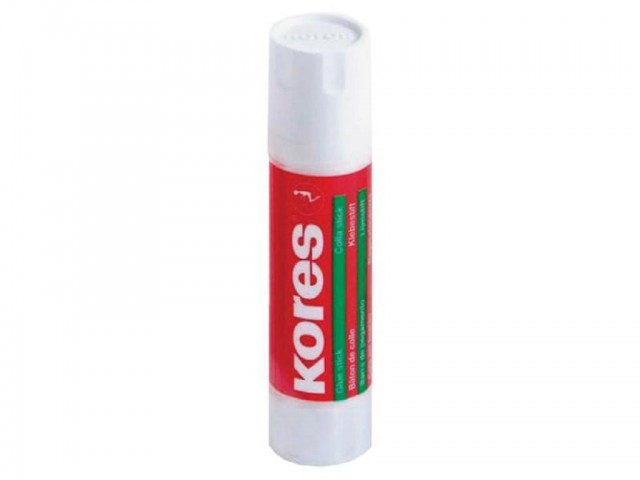 Kores Stick Yapıştırıcı 10 gr